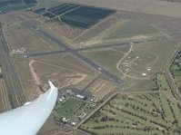 Narromine Airfield
