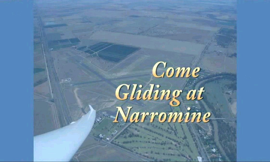 Narromine Video